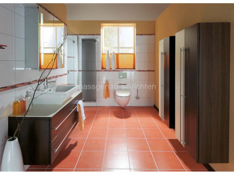 Designer badm bel badezimmerm bel ma m bel f r s bad leipzig dresden sachsen - Spiegel fur bad und wc ...