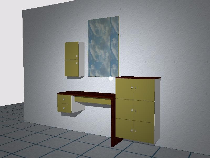 badezimmerm bel sanit rm bel badmoebel nach mass f r halle leipzig dresden usw. Black Bedroom Furniture Sets. Home Design Ideas