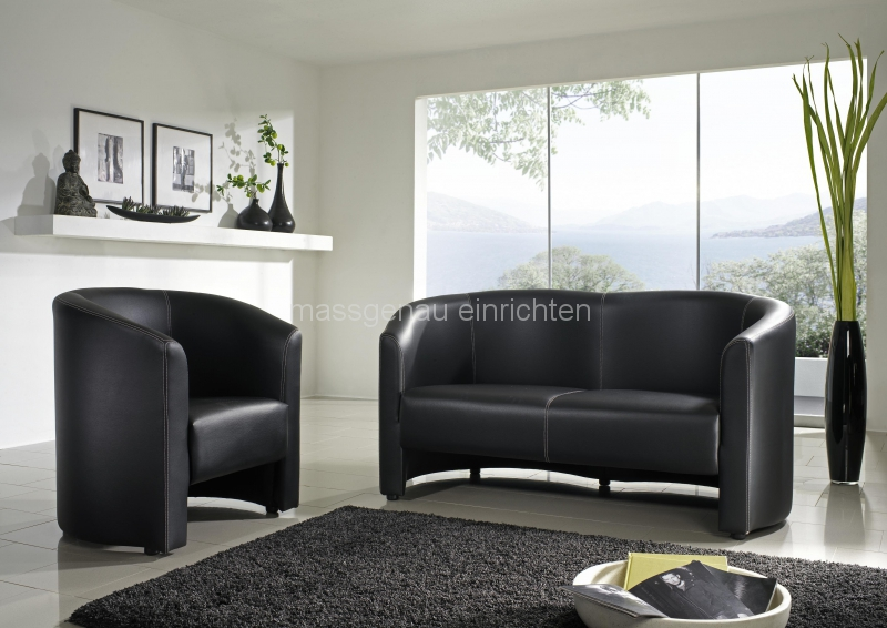 ecksofa nach ma inspirierendes design f r wohnm bel. Black Bedroom Furniture Sets. Home Design Ideas