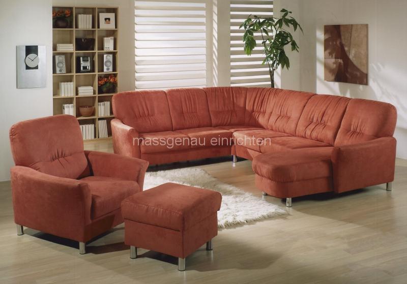 polsterm bel sofa couch ma anfertigung leipzig dresden chemnitz. Black Bedroom Furniture Sets. Home Design Ideas