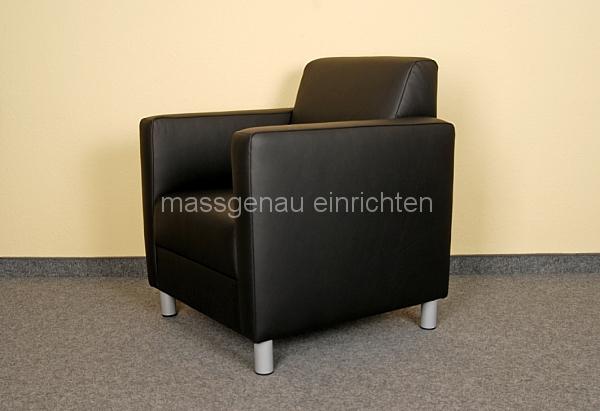 polsterm bel sofa couch ma anfertigung leipzig dresden. Black Bedroom Furniture Sets. Home Design Ideas