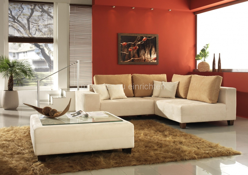 sofa auf raten kaufen als neukunde das beste aus. Black Bedroom Furniture Sets. Home Design Ideas