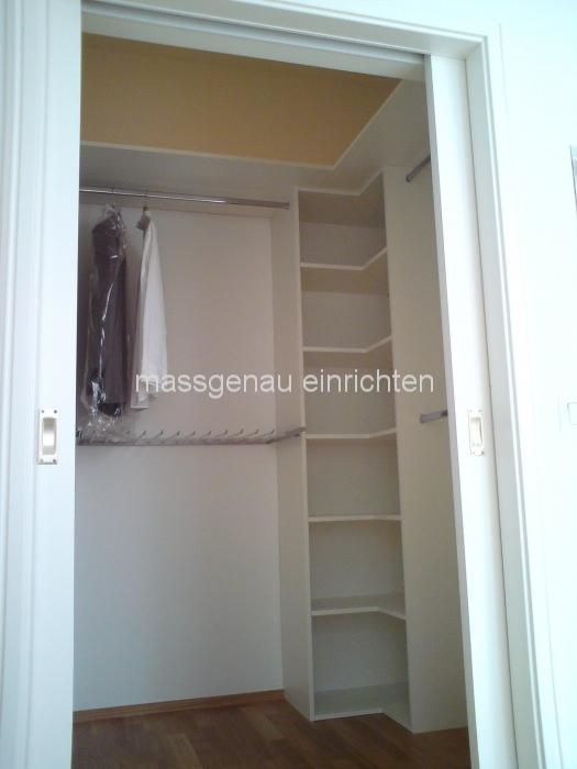 pax kleiderschrank offen pax kleiderschrank 200x58x236 cm. Black Bedroom Furniture Sets. Home Design Ideas