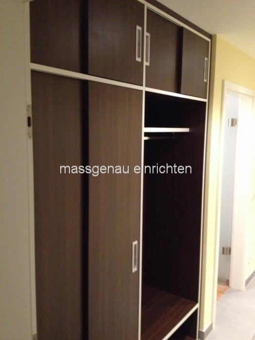 Möbeltischler Dresden high quality images for wohnzimmer dresden android3d95 gq