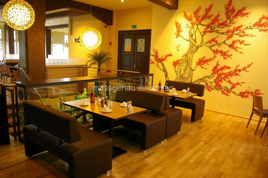 Wandpanele Küche ist perfekt design für ihr haus design ideen