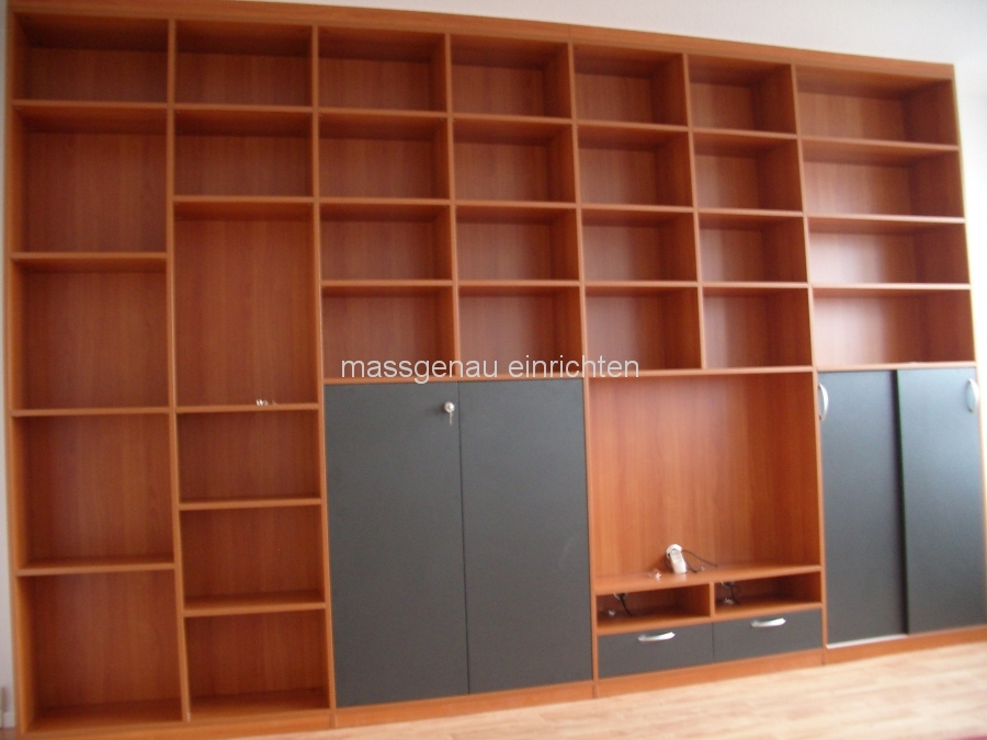 regale regalsysteme nach ma leipzig dresden chemnitz. Black Bedroom Furniture Sets. Home Design Ideas