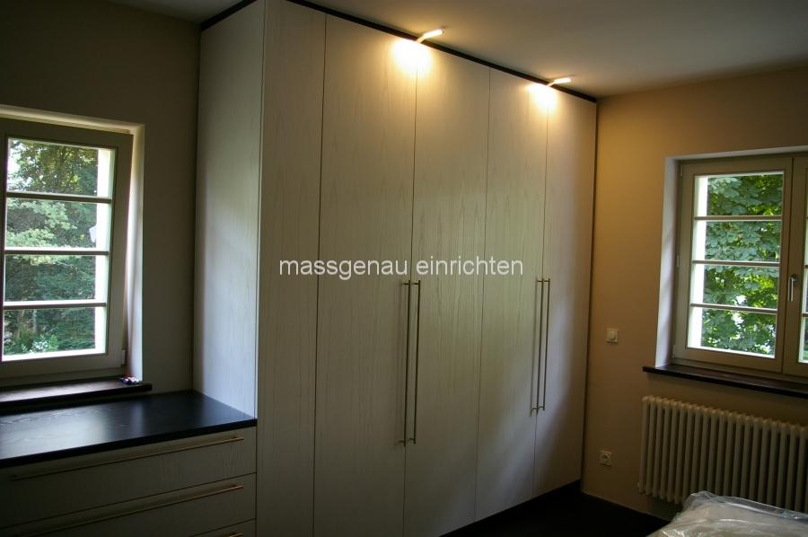 farbe schlafzimmer schrge sammlung von bildern fr home design modern dekoo dachschrge - Farbe Schlafzimmer Dachschrge