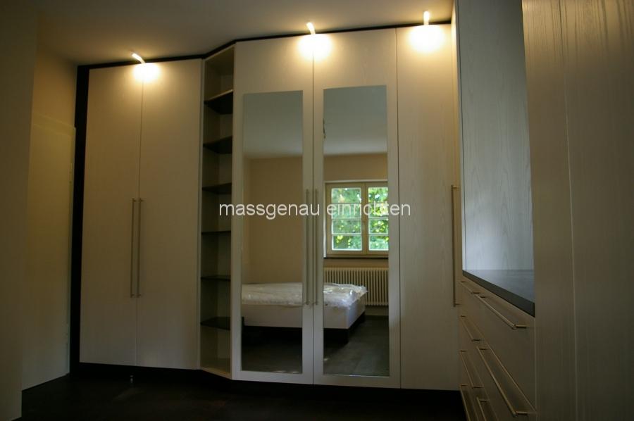 Schlafzimmerm bel u betten komplett und nach mass leipzig dresden chemnitz - Hochwertige schlafzimmermobel ...
