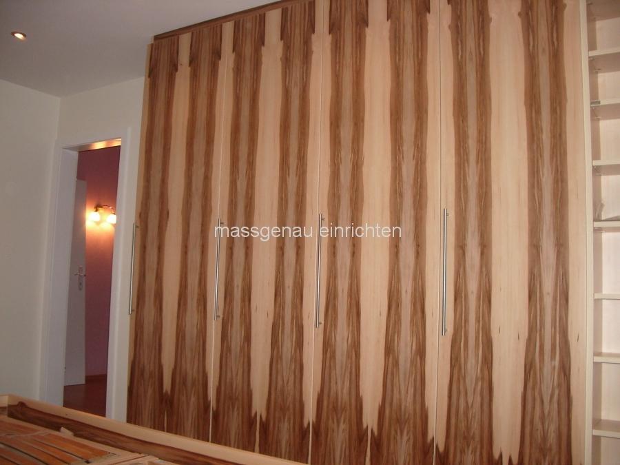 schlafzimmerm bel u betten komplett und nach mass leipzig dresden chemnitz. Black Bedroom Furniture Sets. Home Design Ideas