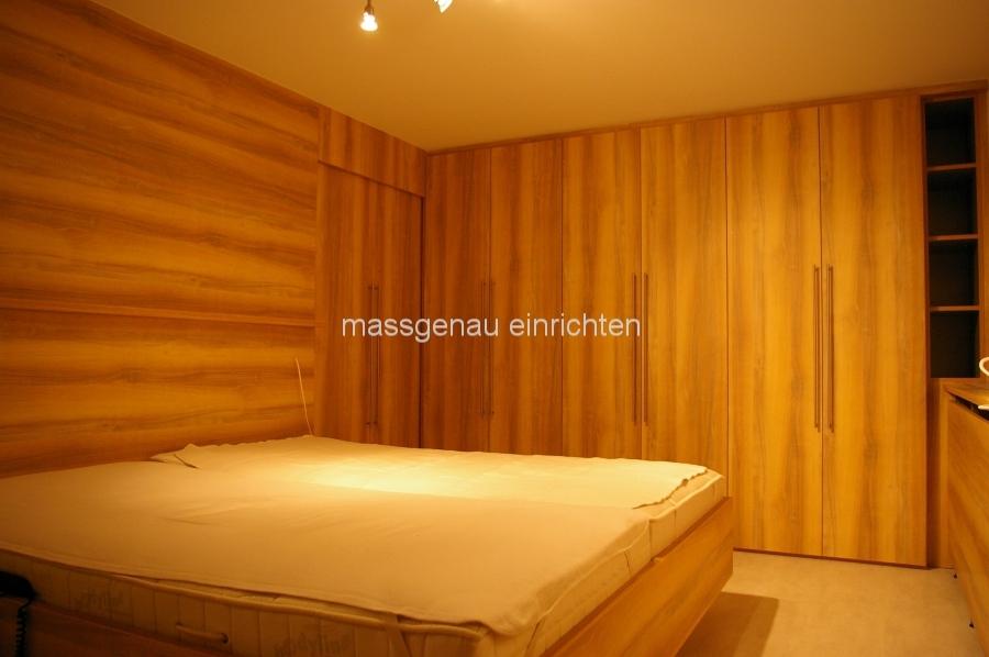 Schlafzimmermöbel u. Betten komplett und nach Mass - Leipzig ...