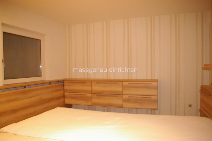 Schlafzimmermöbel u. Betten komplett und nach Mass - Leipzig Dresden ...