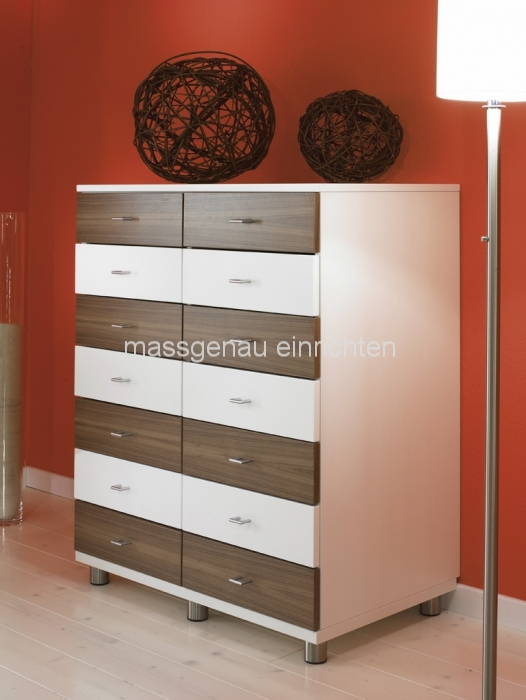 sideboard f r leipzig dresden ma anfertigung nach kundenwunsch. Black Bedroom Furniture Sets. Home Design Ideas