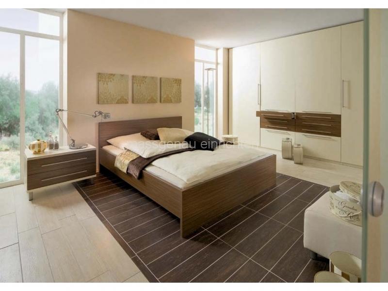 Schlafzimmerm bel kleiderschrank einbauschrank m bel f r schlafzimmer auf ma - Designer schlafzimmermobel ...