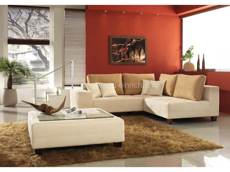 Designm bel f r das wohnzimmer designer m bel nach mass f r den wohnbereich - Designermobel wohnzimmer ...