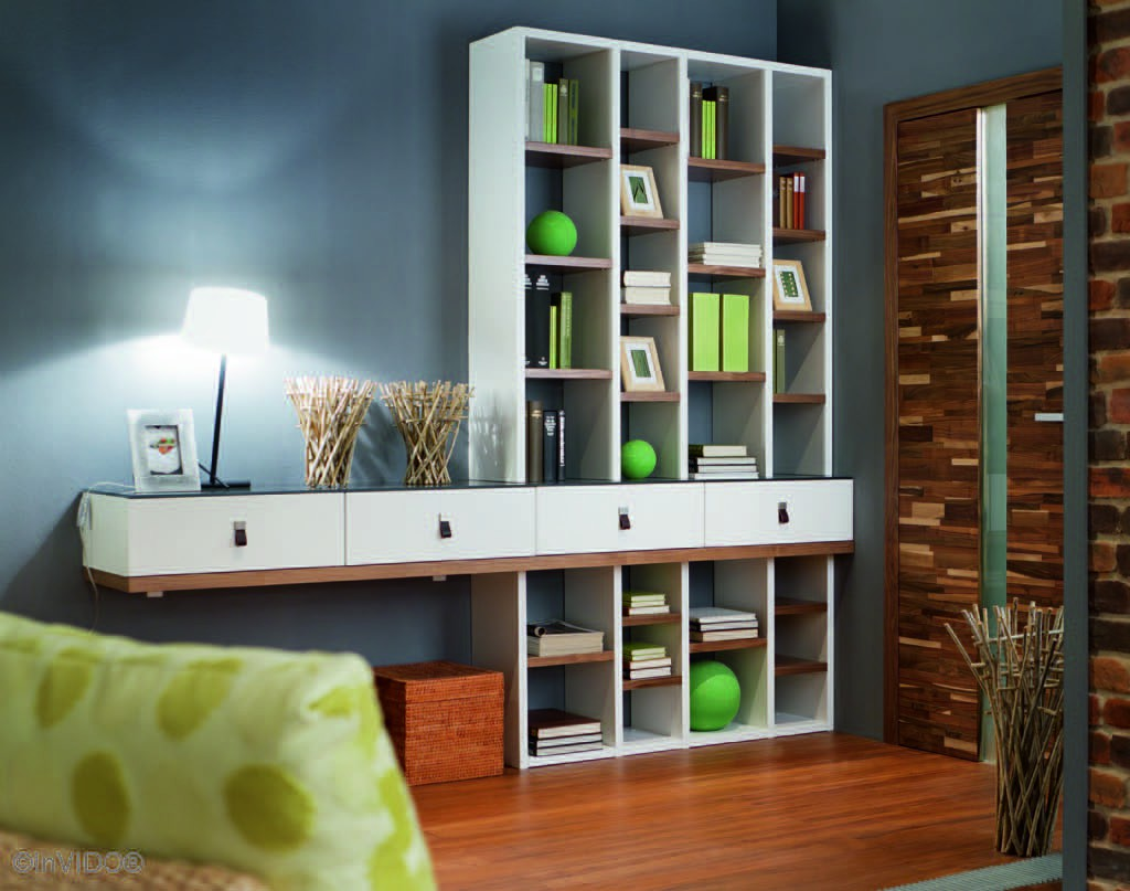 leipzig regale raumteiler bibliotheken b cherregal. Black Bedroom Furniture Sets. Home Design Ideas