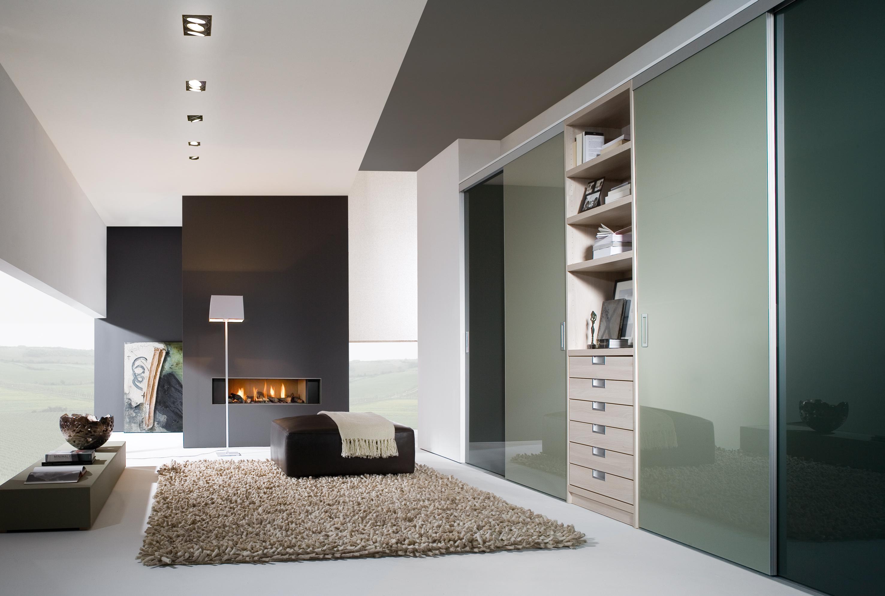 schiebet ren leipzig dresden chemnitz auch f r dachschr gen. Black Bedroom Furniture Sets. Home Design Ideas