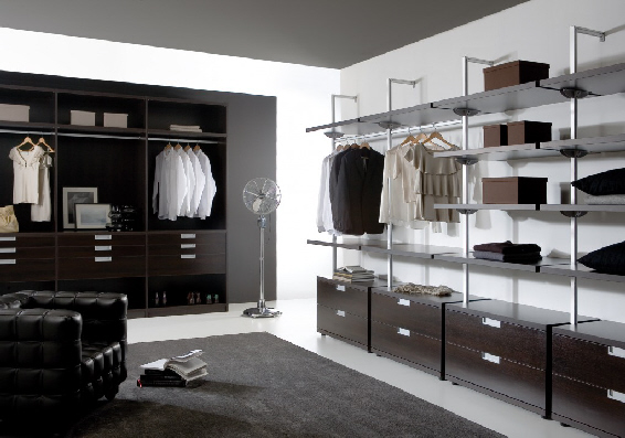 ma m bel f r ankleide begehbarer kleiderschrank nicht. Black Bedroom Furniture Sets. Home Design Ideas