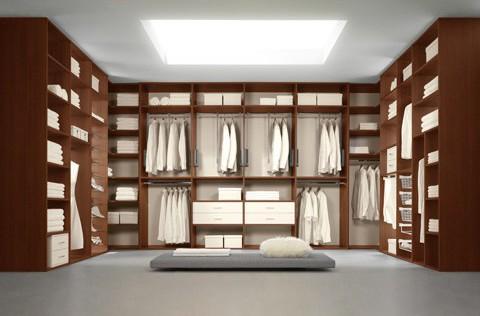 begehbare kleiderschr nke kleiderschrank begehbar. Black Bedroom Furniture Sets. Home Design Ideas