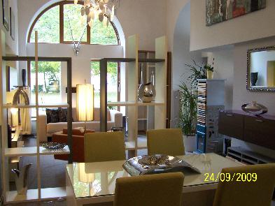 wohnberater f r leipzig dresden chemnitz. Black Bedroom Furniture Sets. Home Design Ideas