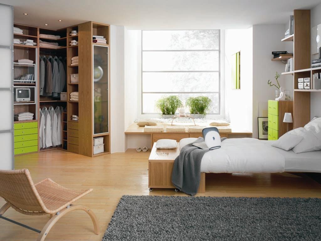 schlafzimmerm bel kleiderschrank einbauschrank m bel f r schlafzimmer auf ma. Black Bedroom Furniture Sets. Home Design Ideas