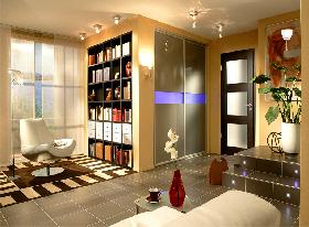 einrichtungshaus leipzig dresden m bel einrichten und wohnen. Black Bedroom Furniture Sets. Home Design Ideas