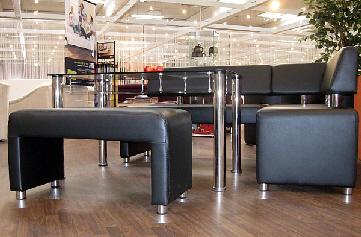 moderne eckbank online bestellen eckb nke nach ma. Black Bedroom Furniture Sets. Home Design Ideas