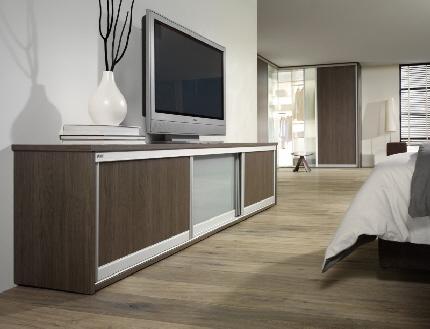 hochwertige m bel b rozubeh r. Black Bedroom Furniture Sets. Home Design Ideas