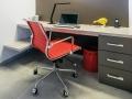 Arbeitszimmermöbel nach Maß Leipzi