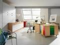 arbeitszimmer_buro_mobel_nach_madf_leipzig_dresden