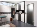 designmoebel_fur_bad_und_badezimmer_leipzig_dresden