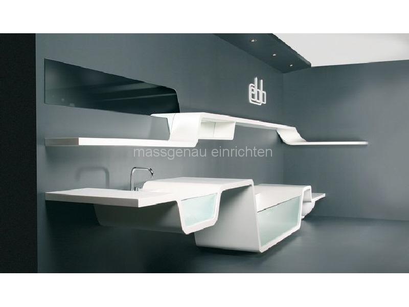 leipzig dresden corian verarbeiter wir fertigen. Black Bedroom Furniture Sets. Home Design Ideas