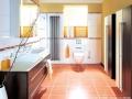 massmoebel_fur_das_badezimmer