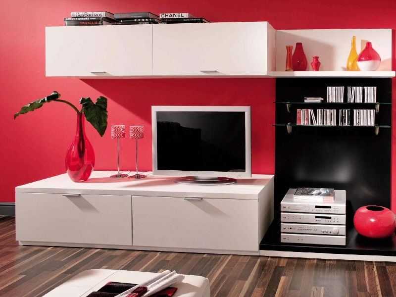 einrichtungsh user f r leipzig dresden chemnitz. Black Bedroom Furniture Sets. Home Design Ideas