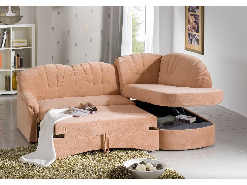 lederm bel und sofas nach ma designer ledercouch sofa sitzgruppe eckcouch sessel designm bel. Black Bedroom Furniture Sets. Home Design Ideas