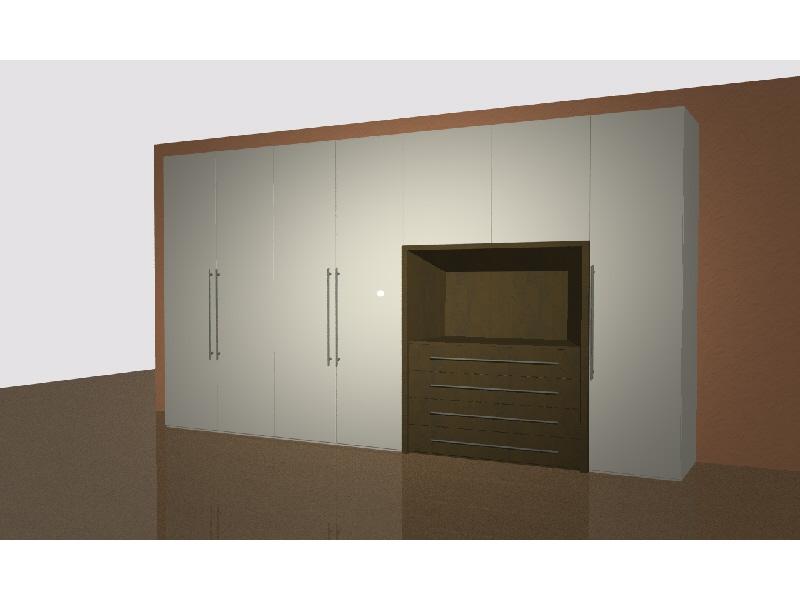 schlafzimmerm bel einbauschrank bett sideboard f r schlafzimmer als massanfertigung leipzig. Black Bedroom Furniture Sets. Home Design Ideas