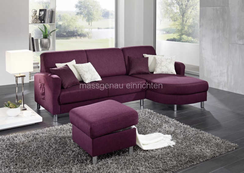 polsterm bel sofa couch ma anfertigung leipzig dresden. Black Bedroom Furniture Sets. Home Design Ideas