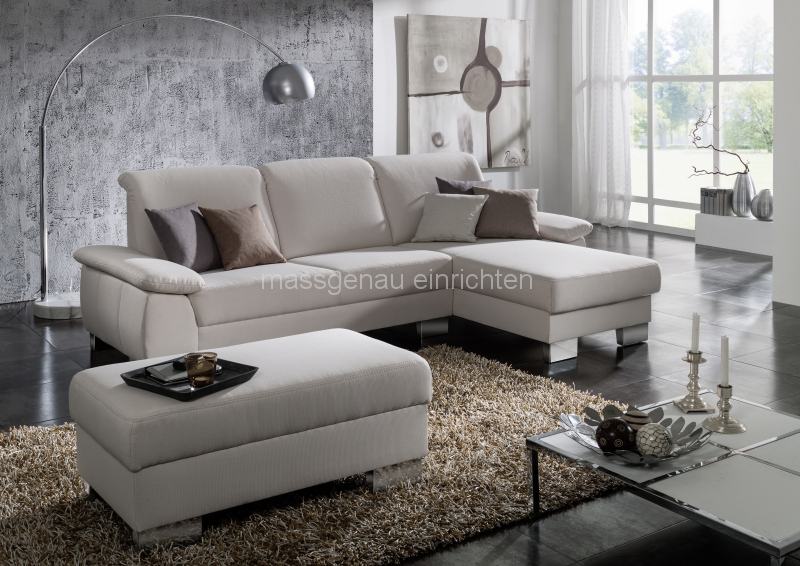moderne ledercouch perfect kleines eckcouch modern eckcouch terrasse leder sofa beige leder. Black Bedroom Furniture Sets. Home Design Ideas