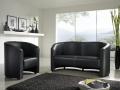 designer_couch_nach_mass_leipzig_dresden