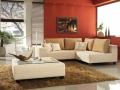 polstermoebel_sofa_couch_im_bauhausstil_geradlinige_form