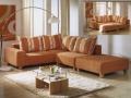 sofa_couch_im_bauhausstil_leipzig_dresden