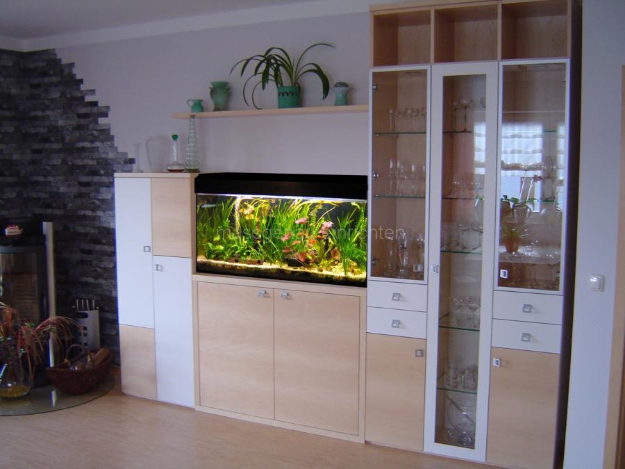 aquarium unterschrank aquarienschr nke ma anfertigung nach kundenwunsch leipzig dresden. Black Bedroom Furniture Sets. Home Design Ideas