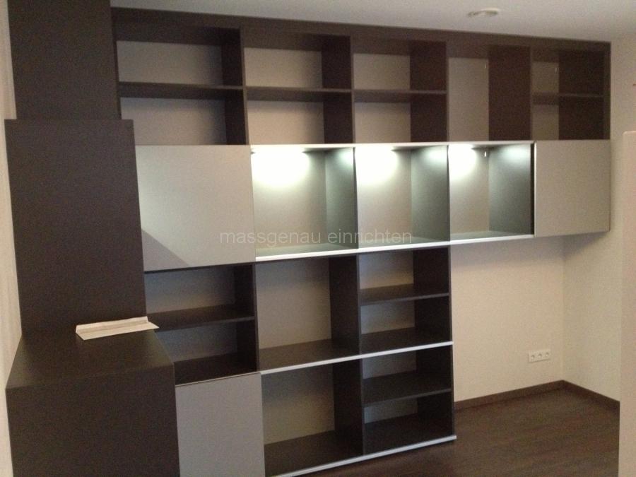 regal nach ma regal birke atlanta regal nach ma regal. Black Bedroom Furniture Sets. Home Design Ideas