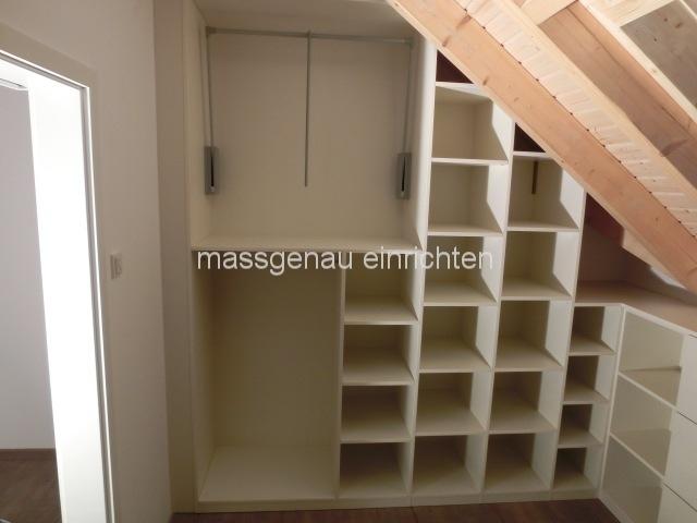 dachschr genm bel leipzig dresden m belma anfertigung. Black Bedroom Furniture Sets. Home Design Ideas