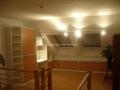 001_Arbeitszimmer unter Dachschräge mit Schreibtisch