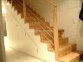 002_Einbauschrank unter Treppe auf Maß gefertigt für Leipzig Dresden