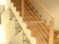 004_Treppenschrank Maßanfertigung nach Kundenwunsch Leipzig