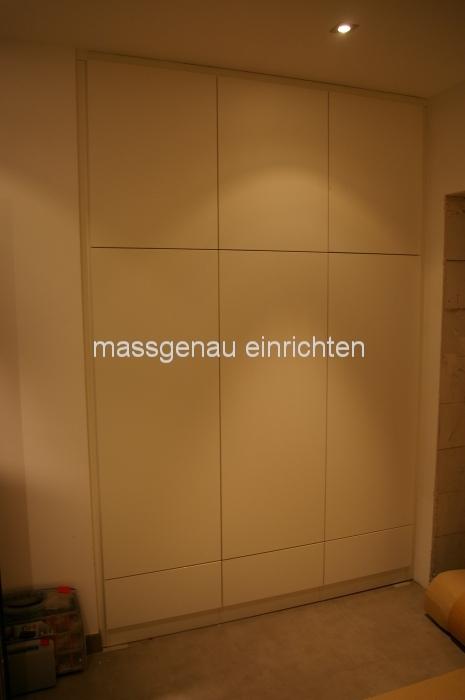 Türen Für Einbauschrank einbauschrank und einbaumöbel massgenau für leipzig und umgebung
