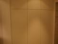 04_Flurschrank Grifflos mit 3 Schüben und 6 Türen