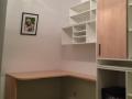 Arbeitszimmer Möbel nach Kundenwunsch Tischlerei Leipzig-Dresden