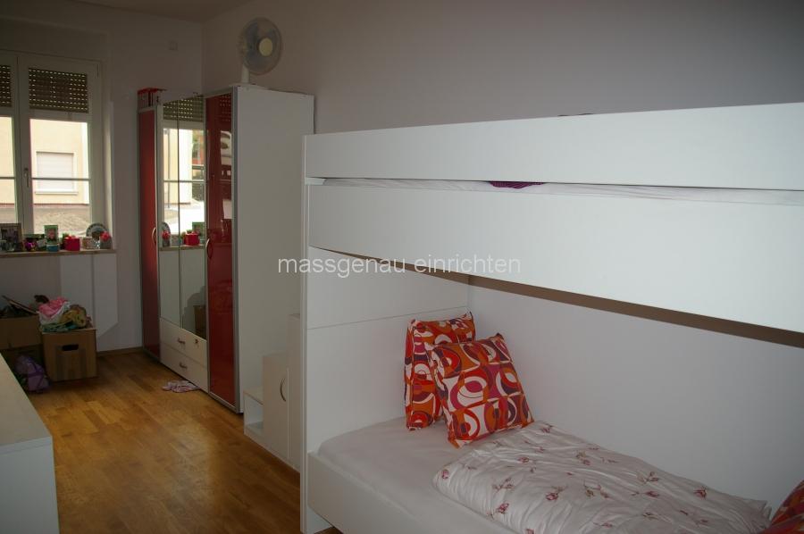 m bel f r kinderzimmer auf mass gefertigt nach kundenwunsch f r leipzig dresden sachsen. Black Bedroom Furniture Sets. Home Design Ideas